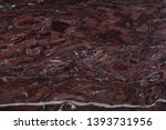 natural stone quartzite...   Shutterstock . vector #1393731956