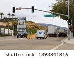 Malibu  California  Usa   May ...
