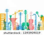 Musical Instruments  Guitar ...