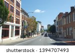 an image of Hagerstown, Maryland
