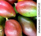 macro photo food product... | Shutterstock . vector #1394914910