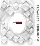 vector abstract background... | Shutterstock .eps vector #139494758