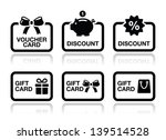 add,application,bag,birthday,black,bow tie,buy,card,cart,christmas,clothes,code,coupon,customer,discount