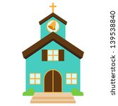 adorable,architecture,background,bell,building,cartoon,catholic,chapel,christian,christianity,church,church building,church icon,church service,color