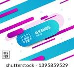 music making line icon. dj app...   Shutterstock .eps vector #1395859529