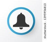 alarm icon symbol. premium...