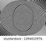 background in the style of opt... | Shutterstock .eps vector #1396015976