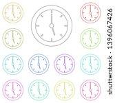 clock  watch  timepiece  timer  ...