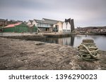 The Shetland Museum And...