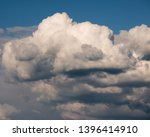 abstract natural background...   Shutterstock . vector #1396414910