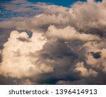 abstract natural background...   Shutterstock . vector #1396414913