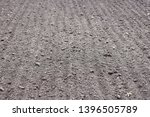 soil background with natural... | Shutterstock . vector #1396505789