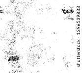 vector grunge overlay texture.... | Shutterstock .eps vector #1396539833