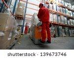 Logistics   Goods Delivery  ...