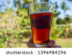 fort lauderdale  florida   usa  ...   Shutterstock . vector #1396984196