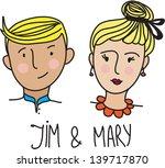 arte,bebé,azul,junta,chico,hermano,dibujos animados,carácter,niño,color,pareja,lindo,dibujo,elemento,cara