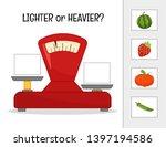 matching children educational... | Shutterstock .eps vector #1397194586