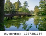 national park high tatras... | Shutterstock . vector #1397381159