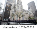 new york  new york united... | Shutterstock . vector #1397685713