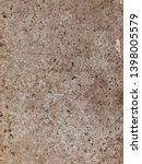 stone grunge background  walls...   Shutterstock . vector #1398005579