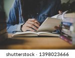 common work practices.contact... | Shutterstock . vector #1398023666