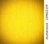 Background Texture Of Yellow...