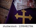 Catholic Church Symbols And...