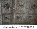 venice  veneto  italy   april...   Shutterstock . vector #1398710753