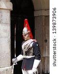 "london   may 12   ""beating... | Shutterstock . vector #139873906"
