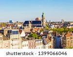Antwerp  Belgium   May 2019 ...