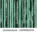 watercolor strips seamless... | Shutterstock .eps vector #1399081076