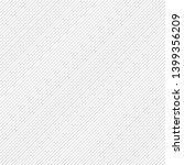 vector line pattern. geometric... | Shutterstock .eps vector #1399356209