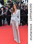 cannes  france. may 16  2019 ...   Shutterstock . vector #1399569290