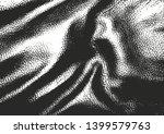 distressed overlay texture of...   Shutterstock .eps vector #1399579763