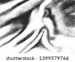 distressed overlay texture of...   Shutterstock .eps vector #1399579766