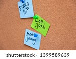 olor notes corkboard stickers  ...