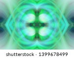 abstract art screensaver.... | Shutterstock . vector #1399678499