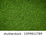 Green Artificial Grass Natural...