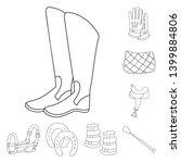 vector illustration of... | Shutterstock .eps vector #1399884806