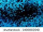 dark blue vector backdrop with...   Shutterstock .eps vector #1400002040