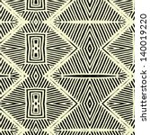 abstract,africa,african,ancient,animal,art,background,banner,black,curly,curve,damask,decor,decoration,design