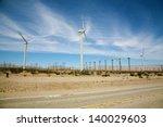 """Windmill Aka """"wind Turbine"""" Or..."""