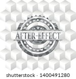 After Effects Free Brushes - (675 Free Downloads)