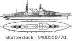 Massachusetts Battleship United ...