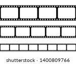 creative illustration of old... | Shutterstock . vector #1400809766