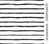 stripe line brush seamless... | Shutterstock .eps vector #1400926679