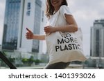 urban lifestyle and safe...   Shutterstock . vector #1401393026