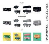 vector illustration of...   Shutterstock .eps vector #1401616466