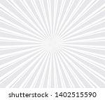 popular abstract white ray star ...   Shutterstock .eps vector #1402515590