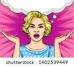 color vector illustration in... | Shutterstock .eps vector #1402539449